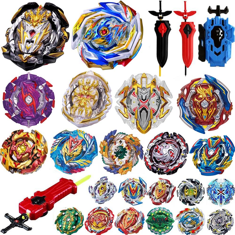 Beyblade Burst игрушки gt B-153 Arena Металл Fafnir игрушка бейблэйд