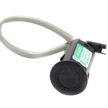 Parkplatz Sensor PZ36200208 PZ362-00208 für Toyota Camry 30 40 Lexus RX300 RX330 RX350 PDC Parkplatz Sensor