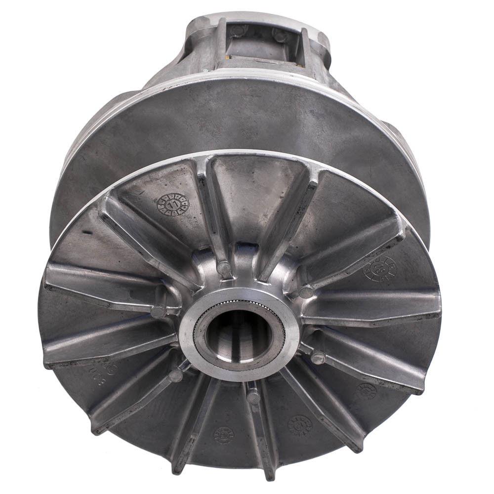Drive  Clutch For Polaris Sportsman 570  Ranger 570 RZR 570 ACE 570 2012-2019 1323255 enlarge