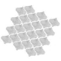 3d self adhe sive kitchen wall tiles bathroom mosaic tile sticker peelstick 3d self adhe sive kitchen wall sticker bathroom