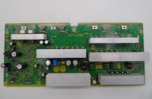 100% test board TNPA5175 AB TNPA5175AB TH-P58S20C TH-P65S20C SC board good working part