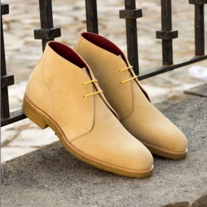 2021 جديد جلد بو للرجال موضة الأعمال أحذية كاجوال الأدوات الأحذية البريطانية كاوبوي أحذية دراجة نارية أحذية عالية الجودة ZQ0468