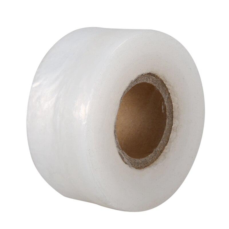 Mejor cinta para injertos de vivero estirable auto-adhesivo BIO degradable 3CM * 100M