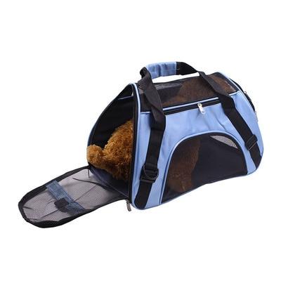 Сумка для домашних животных, портативный рюкзак для домашних животных, сумка для собак, сумка для домашних животных