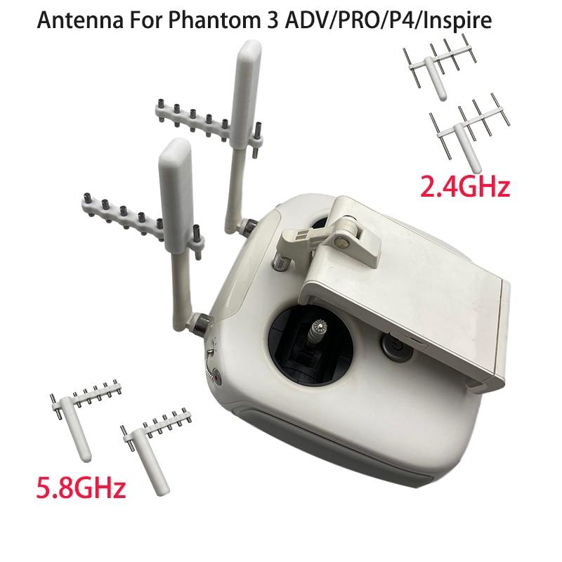 yagi-uda-antenna-per-phantom-3-4-drone-telecomando-gamma-ripetitore-del-segnale-dell'antenna-extender-per-dji-phantom-3-4-inspire