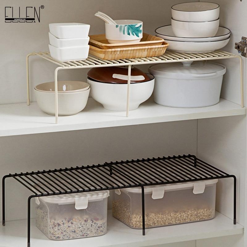 Ellen livre soco cozinha rotação rack prateleiras de banho armazenamento do banheiro economizar espaço garrafa armazenamento shampoo titular el1011