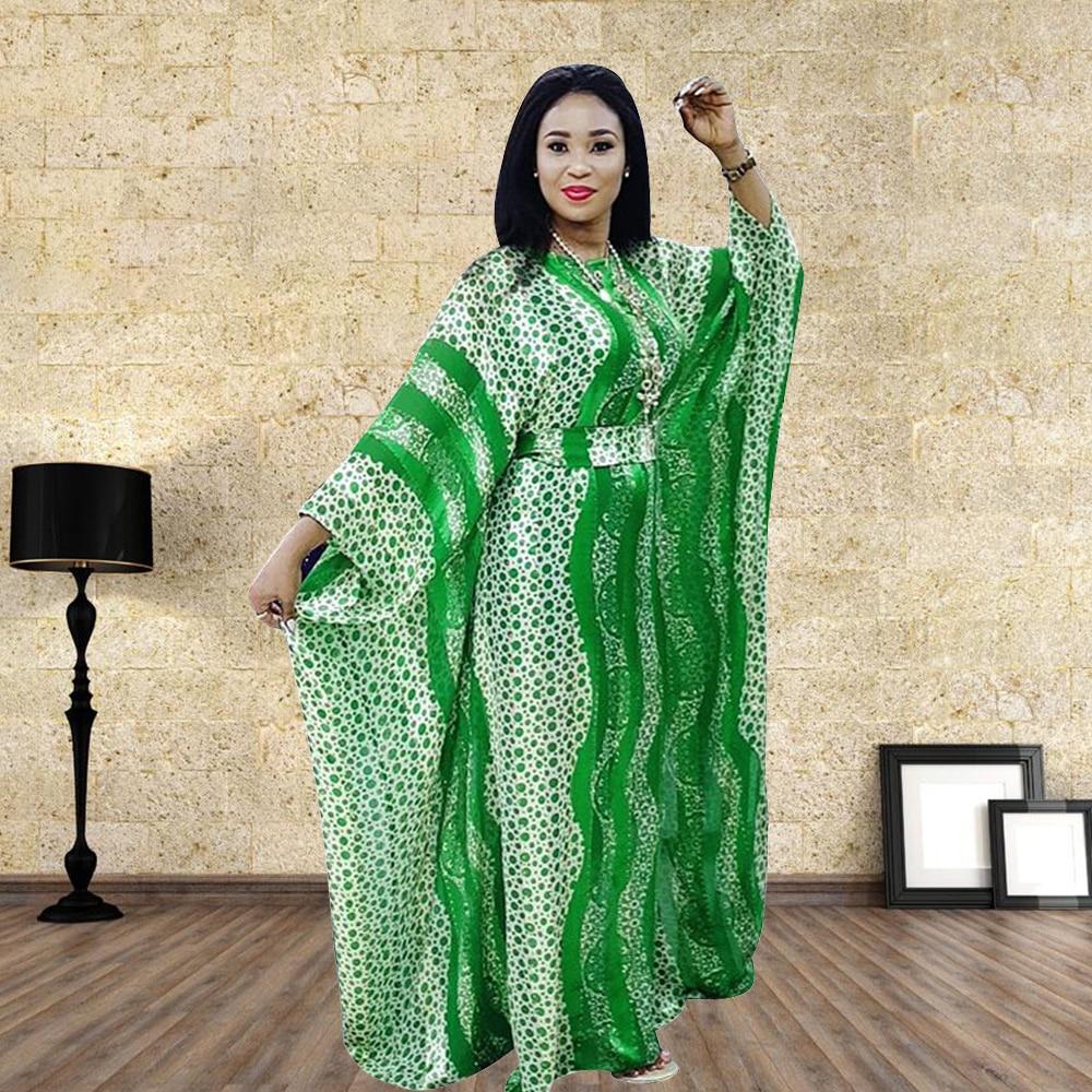 عباية دبي حزام رداء العباءات فستان مسلم سيدة حفلة الملابس الأوروبية الأمريكية الملابس الأفريقية تصميم فضفاض