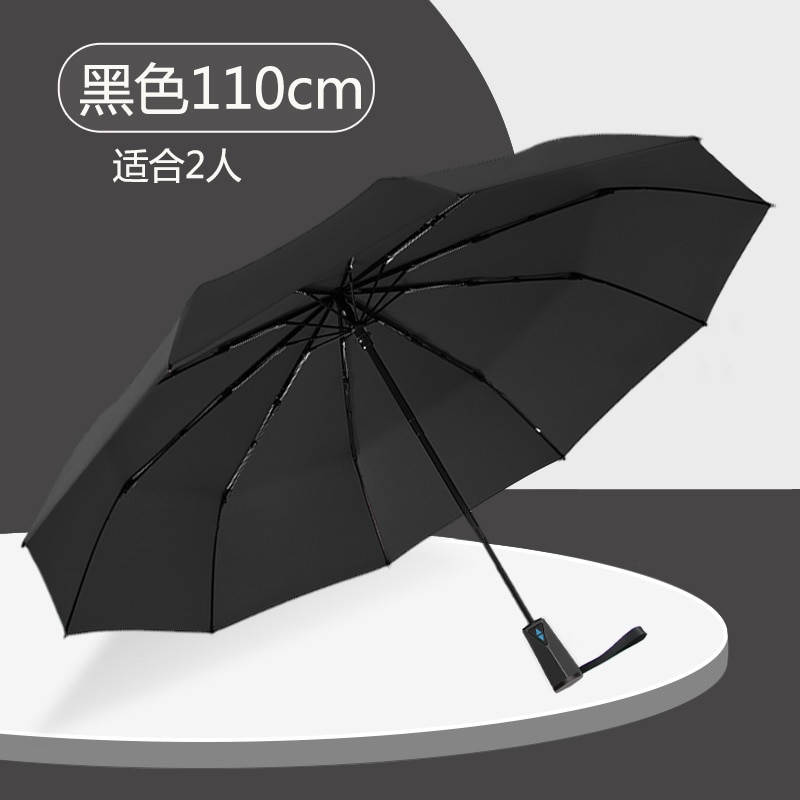 Portable Strong Umbrella Vintage Travel Windproof Luxury Creative Car Umbrella Rack Folding Womens Guarda Chuva Rain Gear enlarge