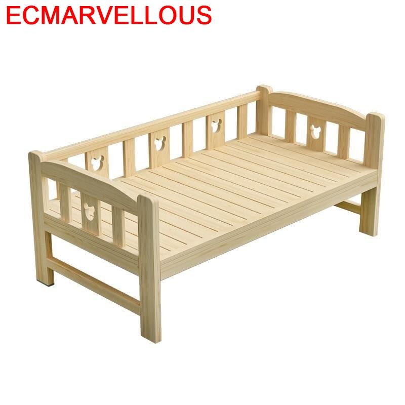 Кроватка детская, детская мебель для спальни