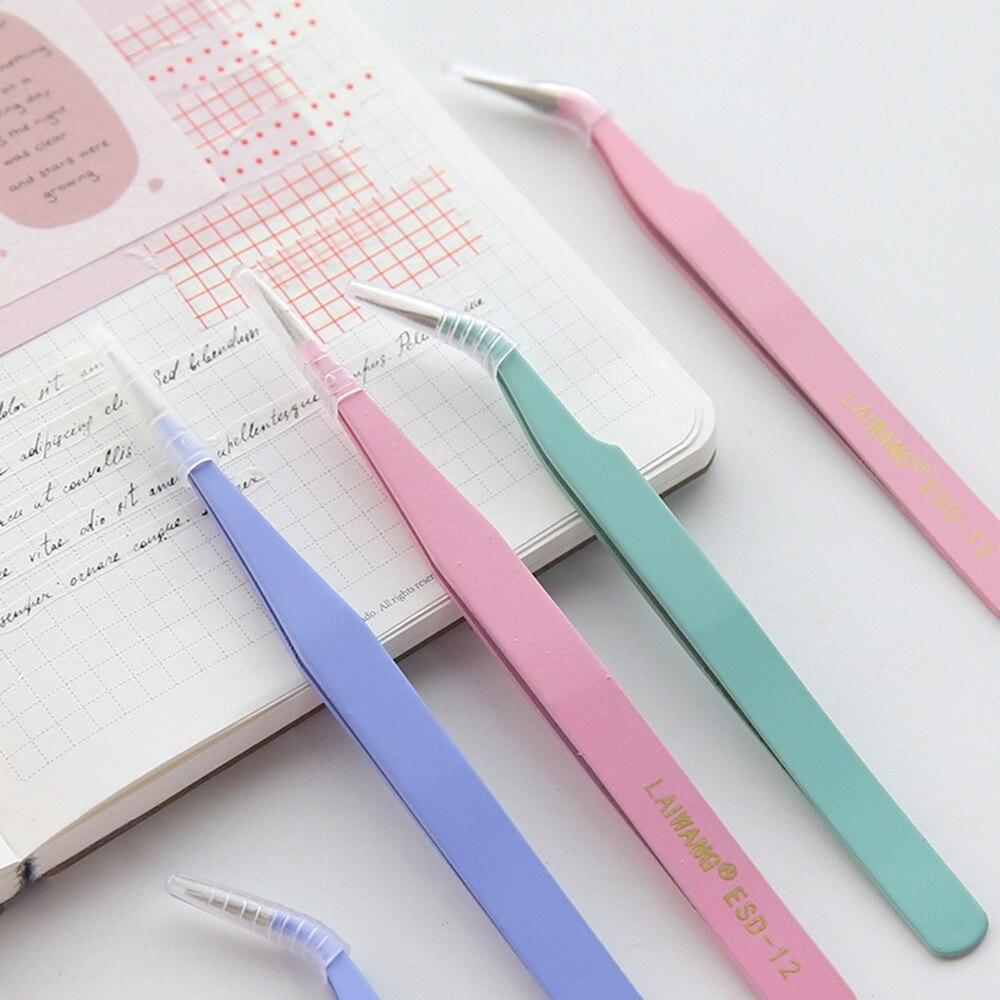 pinzas-de-color-de-macarron-de-acero-inoxidable-accesorio-de-cinta-herramienta-de-pegatina-diario-portatil-practico-1-uds