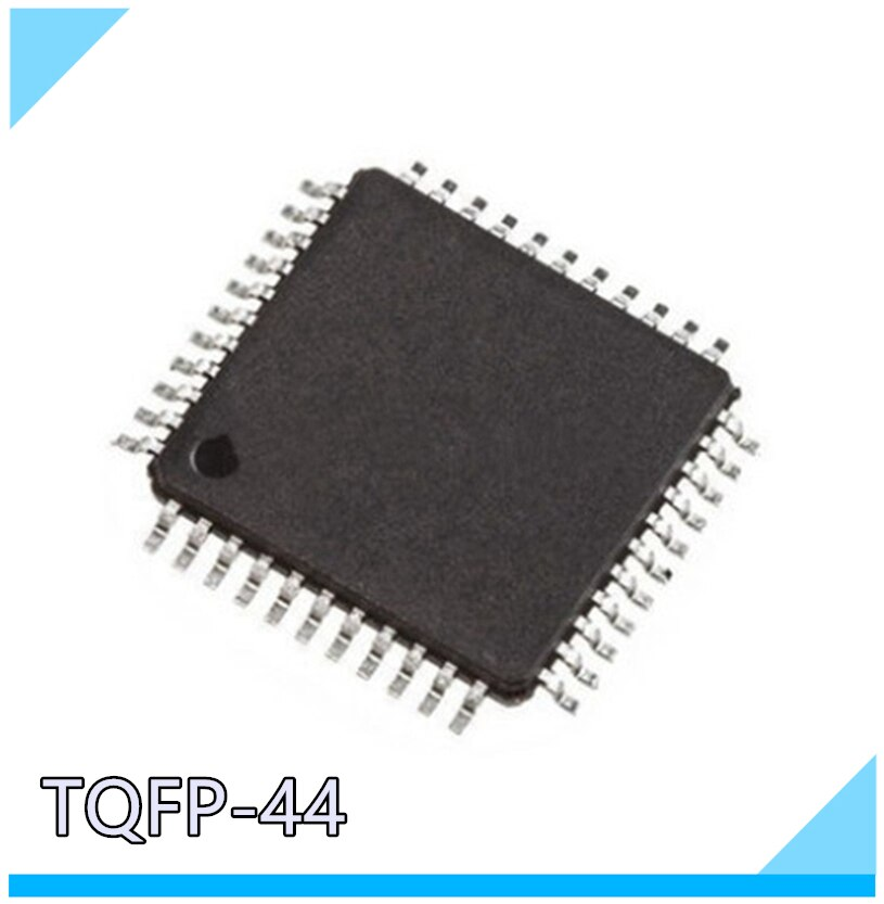 PIC18F45K50-I/PT TQFP44, جديد وأصلي متوفر