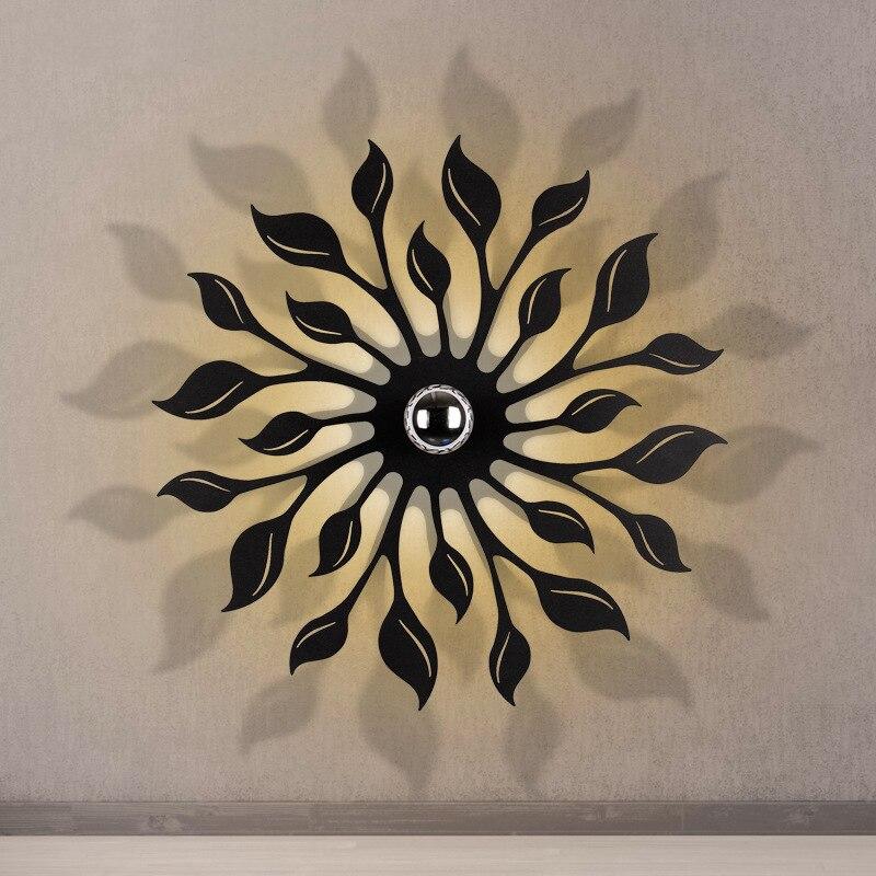 Настенные светильники для гостиной прикроватные настенные светильники зеркальные тумбочки прикроватные