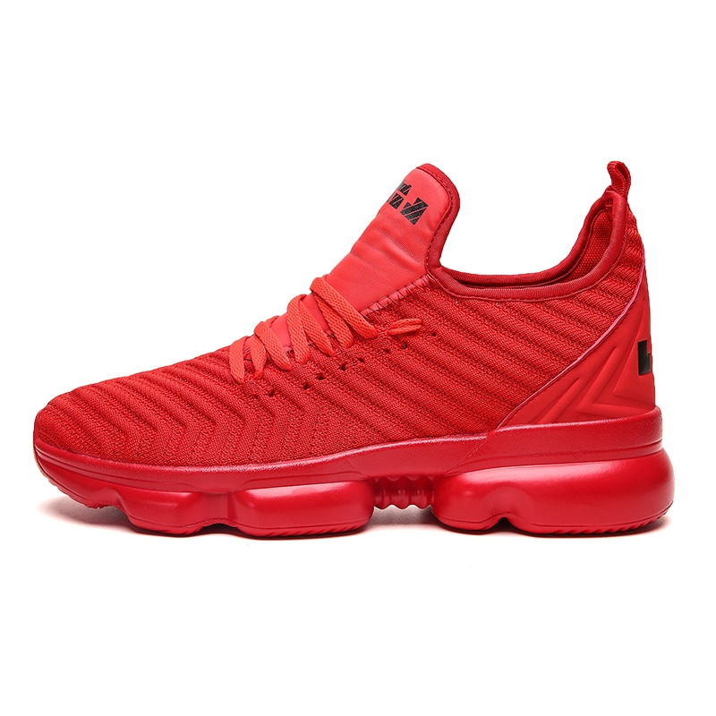 2021 Fall New Outdoor Practical Basketball Shoes James A1978 Sports Shoes Men's Wear-resistant Shock-resistant Running Shoes