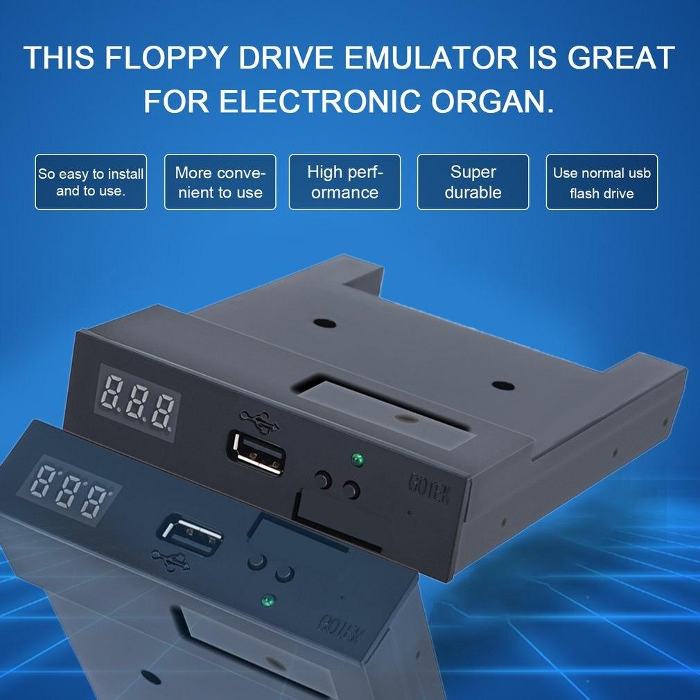 SFR1M44-U100K USB محاكي 3.5