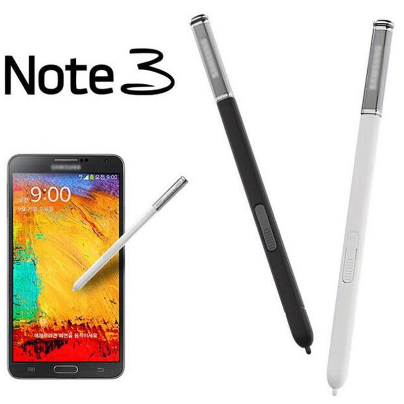 Recambio de bolígrafos multifuncionales para Samsung Galaxy Note 3 Touch Stylus S,...