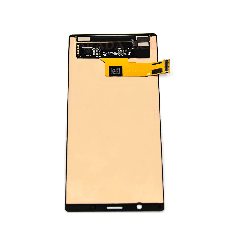 6.1'' LCD Display For SONY Xperia X5 LCD Display Touch Screen for Sony X5 J8210 J8270 J9210 LCD Digitizer Replacement enlarge