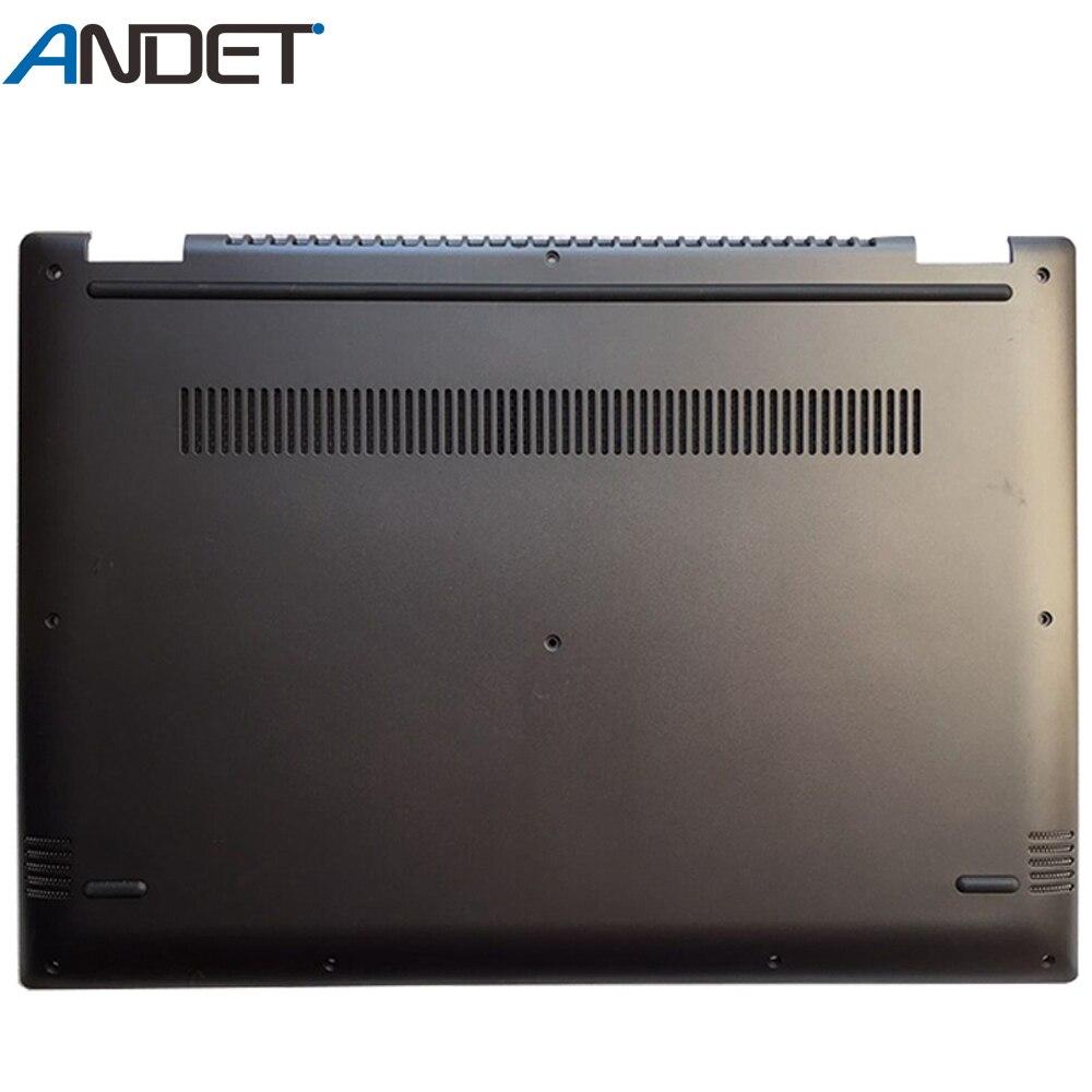 Nuevo Original para Lenovo Yoga 520 FLEX5-14 cubierta inferior carcasa Base minúscula