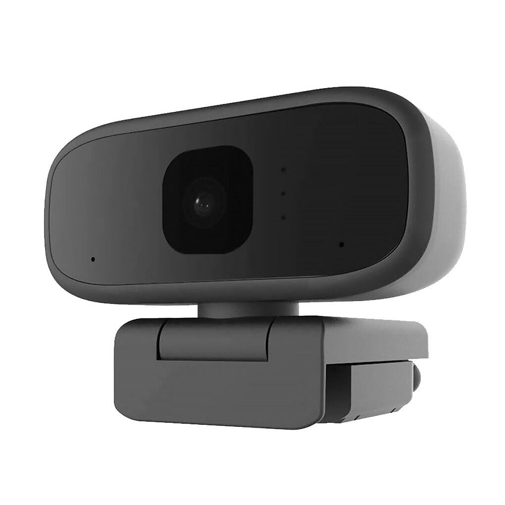 كاميرا ويب 720P عالية الدقة مزودة بمنفذ usb 2.0 كاميرا ويب وامتصاص الصوت وميكروفون كاميرا ويب بدون سائق أداة للاتصال بالفيديو لأجهزة الكمبيوتر ال...