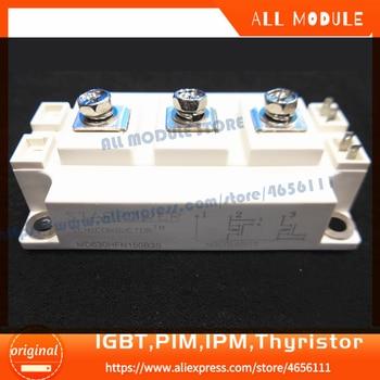 MD630HFN150B3S MMG100D120B6HM   FREE SHIPPING NEW AND ORIGINAL IGBT MODULE