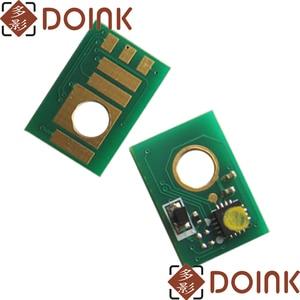 8pcs for Ricoh chip MPC4502/MPC5502C chip MP C5502