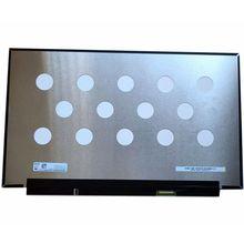 Écran LCD 15.6
