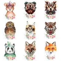 diy full drill embroidery kits cross stitch diamond painting flower dog cat embroidery mosaic needlework rhinestones home decor
