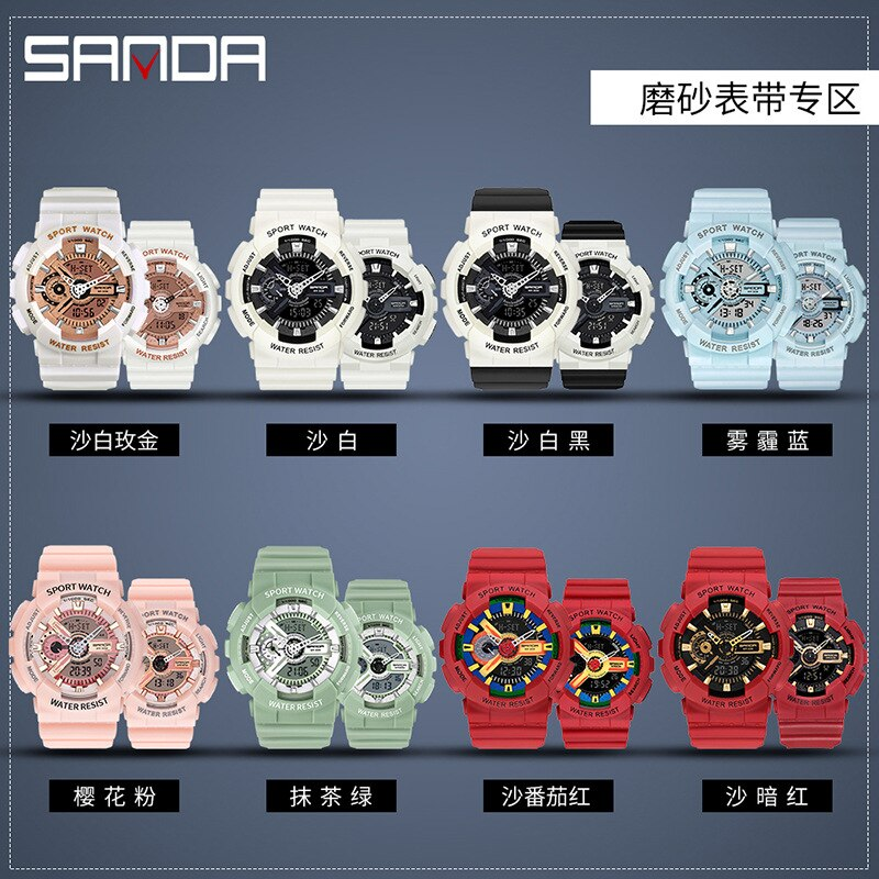 cardieo watch  sports watch  watches for women  women watches  sports watch  womens watches enlarge