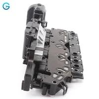 6l80 automatic transmission tcu suit for 12 14 chevrolet