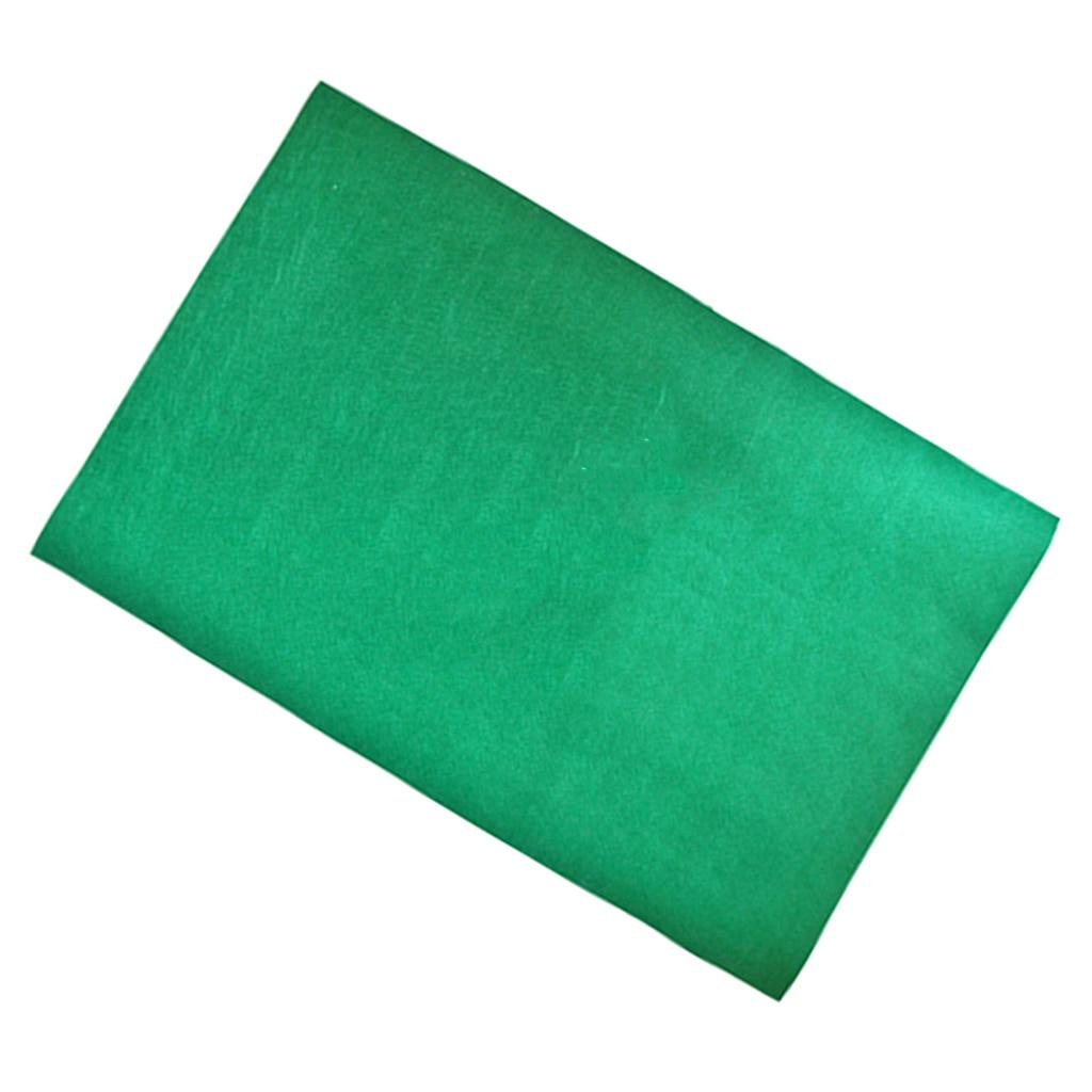 Высококачественный нетканый коврик из ткани, войлочная ткань для игры в покер, 180x90 см-3