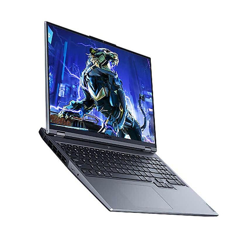 Lenovo Legion Y9000P Gaming Laptop 2021 New  Intel Core i7-11800H 16GB RAM 512GB SSD 16.0inch 165Hz  IPS Full Screen Windows10