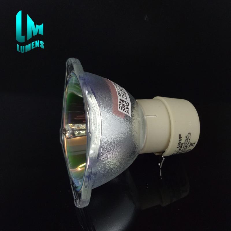MC.JLE11.001 لجهاز عرض Acer X152H ، مصباح أصلي عالي السطوع ، ضمان 180 يومًا
