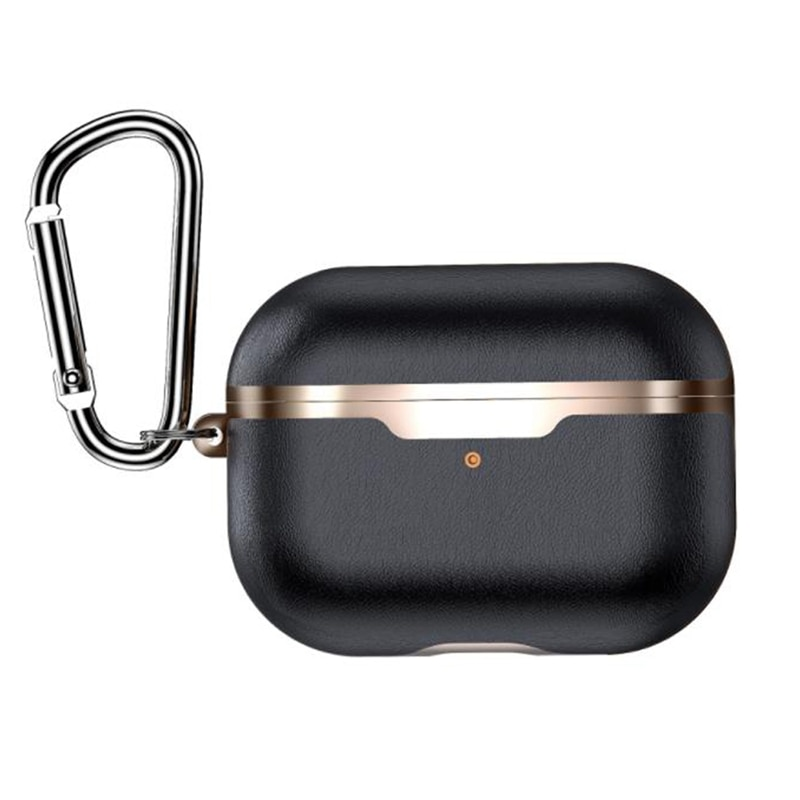 Case Cover for Pro,Portable Protective Drop Proof Lightweight Soft Cover with Keychain,for Pro