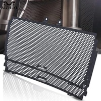motorcycle 890 adventure adventurer aluminum radiator guard protector grille grill cover protection for 890adventure r 2021 adv