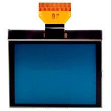 VDO instrument Cluster Display Pixel Repair For AUDI A4 S4 8E RB4 RB8 B6 B7 S4 MFA FIS Tacho Display dashboard MFA LCD