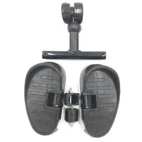 replacement parts pedal front pedal for baby bike child trike bike velocipede childs tricycle