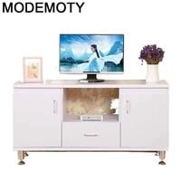 de pie support ecran ordinateur bureau riser table wood para sehpasi tele monitor mueble meuble living room furniture tv stand