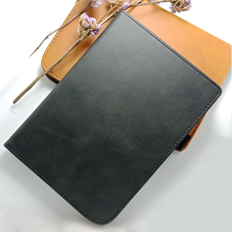 PocketBook 740 inkpad 3 Case Cover for 7.8'' PocketBook 740 Pro Handheld Bracket Cover Pocketbook Incpad 3 Pro Auto Sleep/Wake