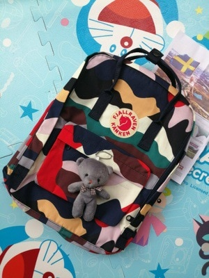 Men's Backpacks  Inch Laptop Backpacks  Charging Large Capacity School Backpack Travel Daypacks Moch