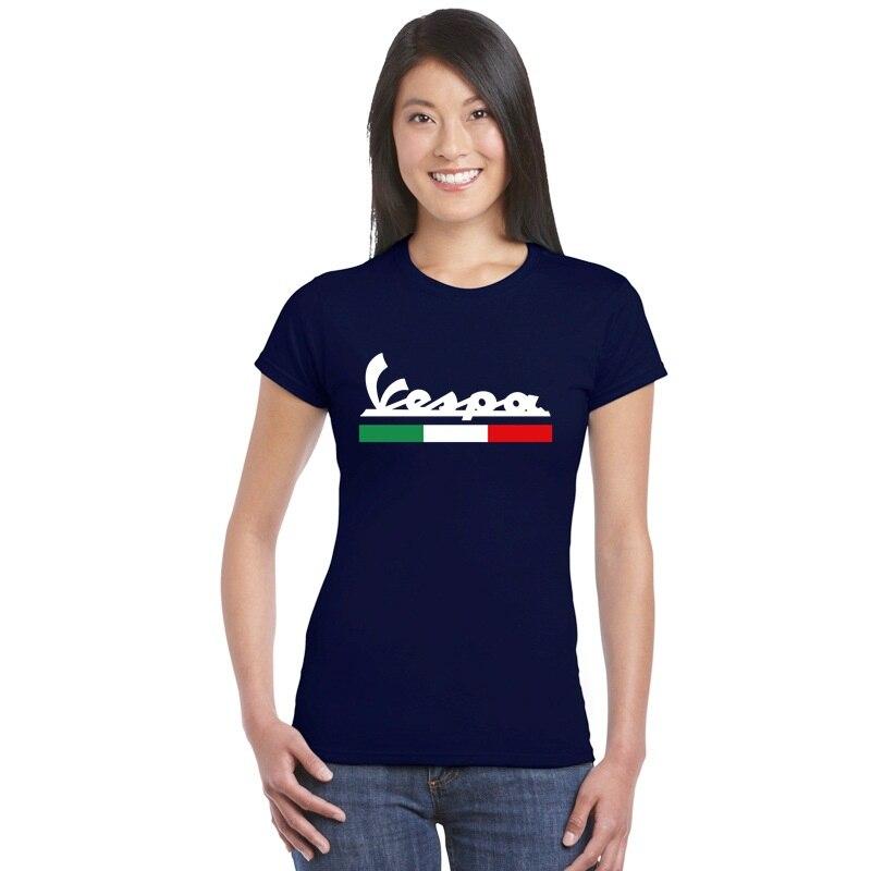 Verão moda triumph logotipo da motocicleta t camisa de algodão lazer o pescoço curto mangas compridas t-shirts dos homens