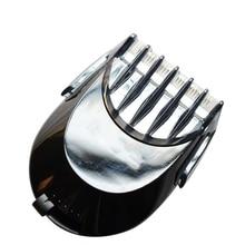 Razor köpfe Trimmer gerät für philips Lumea RQ11 RQ12 RQ10 RQ111 RQ1250 RQ1175 RQ1195 RQ1297 S9711 S5560 S9911 Nl9206ad