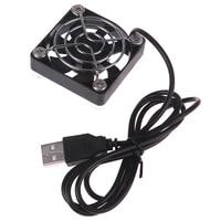 usb cooling pad cooler fan gamepad game gaming shooter mute radiator controller heat sink universal portable mobile phone cooler