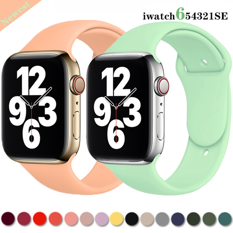 silicone-strap-for-apple-watch-band-44mm-40mm-38mm-42-mm-rubber-belt-smartwatch-bracelet-iwatch-serie-se-3-4-5-6-watchband-strap