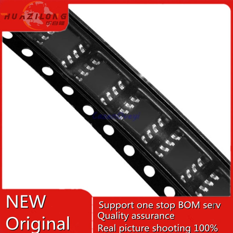 Free Shipping 10PCS/LOT UCC27424DR UCC27424 27424 SOP-8 NERWC new Original IN STOCK IC
