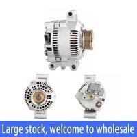 new car alternator for ford rangerf07f10300aa 1996 2005 2 5l 3 0l 4 0l gl496