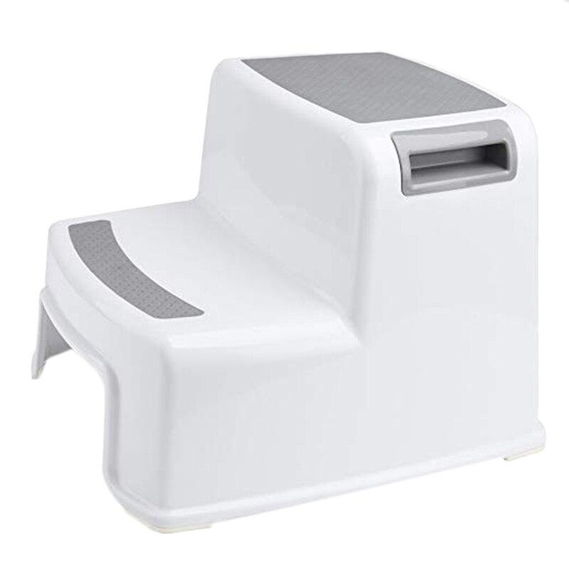Для малышей и детей постарше в ширину + 2 шаг табурет для стул туалет приучения к