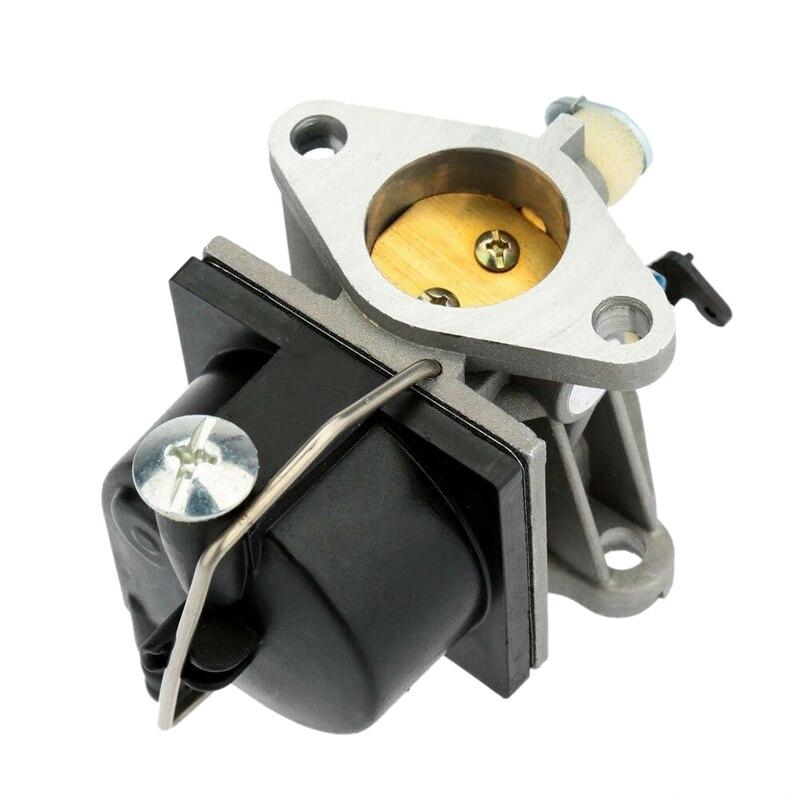 Vergaser Carb 640065 640065A für Tecumseh 13HP 13.5HP 14HP 15Hp Motor