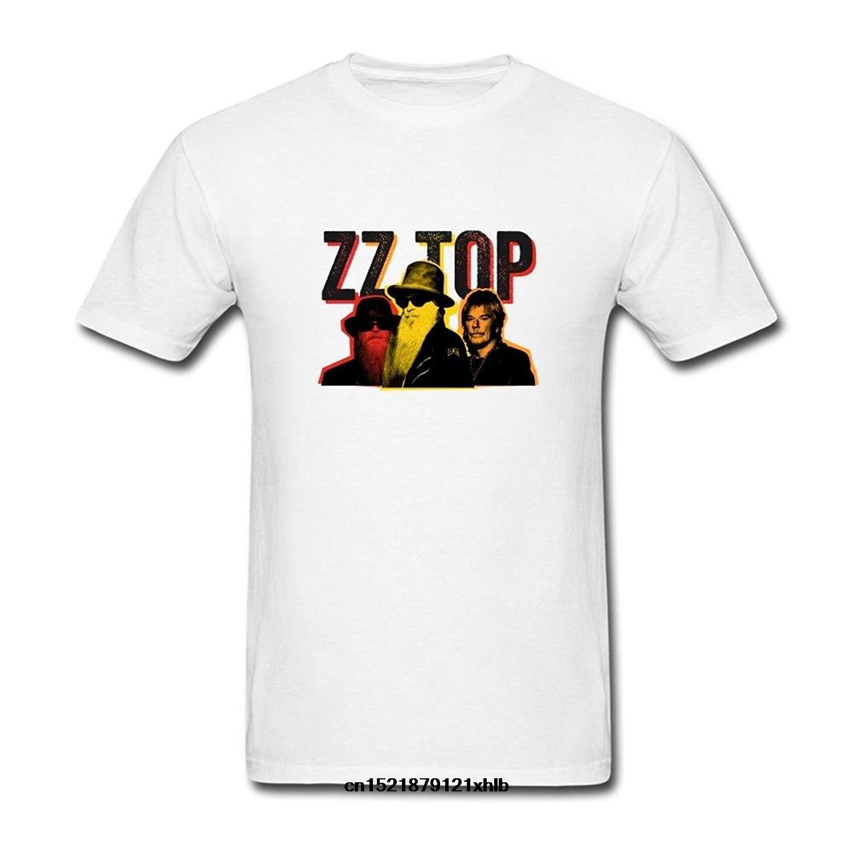 Camiseta de manga corta de La Grange para hombre, camiseta divertida, novedad, camiseta para mujer