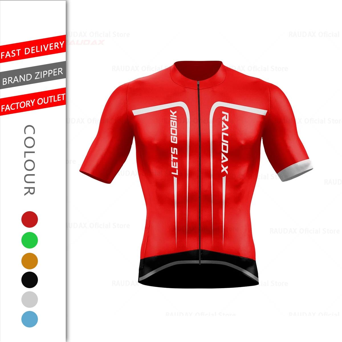 Conjunto De Jersey De Ciclismo Para hombre, ropa De descenso profesional Para...