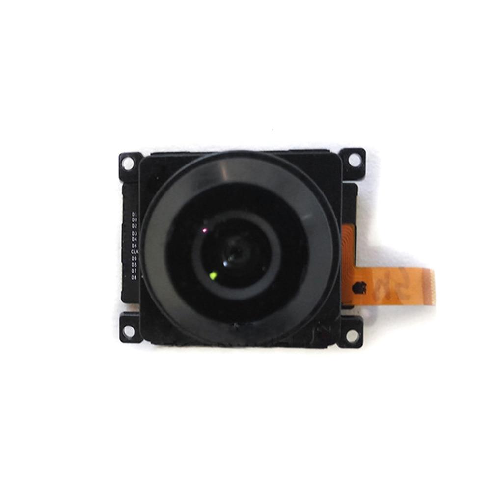 Gimbal-استبدال عدسة الكاميرا الأصلية لـ DJI Phantom 4 Pro ، ملحقات إصلاح الكاميرا (مستعملة)
