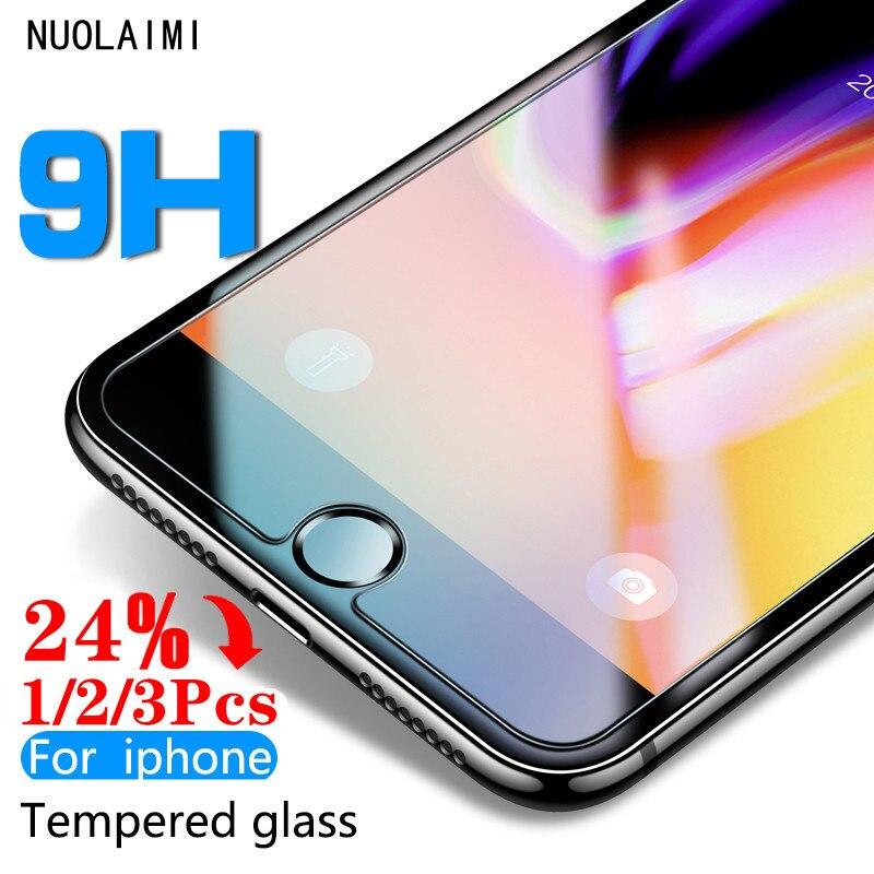 Защитный-чехол-для-iphone-7-8-6s-plus-x-xr-xs-max-se-5-5s-11-12-pro-vidro